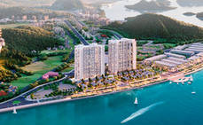 Best Western incorporará un hotel en Vietnam