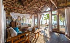 Small Luxury Hotels abre cuatro nuevos hoteles