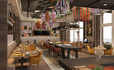 WorldHotels incorpora su primer hotel en Lima