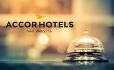 Accor anuncia la llegada de Mondrian a Europa con dos hoteles en Francia