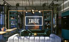 Accor lanza Tribe, su nueva marca de estilo de vida