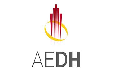 La AEDH propone un plan de medidas económicas ante el Covid-19