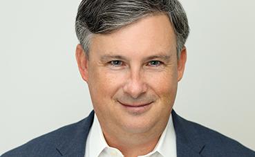 Andrew Gunnels, nuevo jefe de Compras en CWT