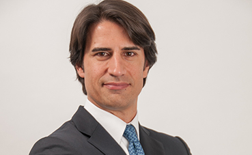 Apple Leisure Group nombra CEO a Alejandro Reynal