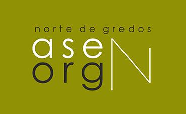 Los empresarios de Asenorg, unidos en la lucha contra el Covid-19