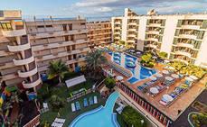 Atom incrementa su cartera incorporando dos hoteles en Canarias