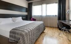 Atom Hoteles invierte 80 millones en la reforma de sus hoteles