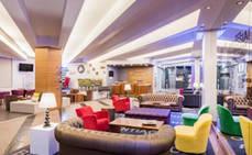 Atom Hoteles Socimi incorpora su primer hotel en Galicia
