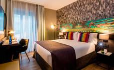 Leonardo Hotels invierte 12 millones en reformas