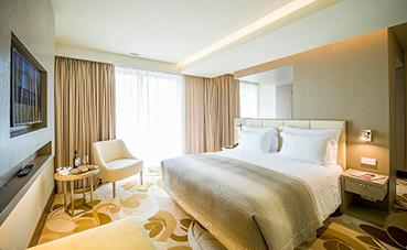 Barceló Hotel Group abre su primer hotel en Lisboa