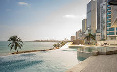 Be Live Hotels abrirá su primer establecimiento en Colombia