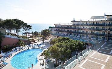 Best Hotels culmina el plan de mejora de la calidad en Costa Dorada