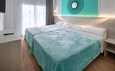 Best Hotels inicia la gestión del hotel SuneoClub Costa Brava