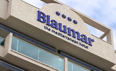 El Blaumar completa la segunda fase de su reforma