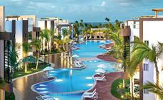 El BlueBay Grand Punta Cana finaliza su reforma