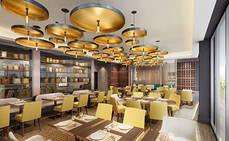Best Western avanza en la adquisición de hoteles Aiden