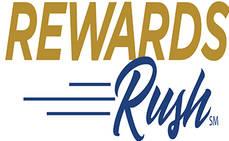Best Western Rewards lanza su promoción para este verano