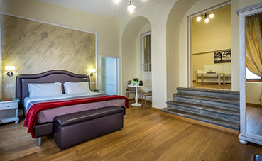 Best Western adquiere la colección de hoteles de lujo WorldHotels