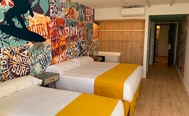 Casual Hoteles implementa el RMS de IDeaS Revenue Solutions
