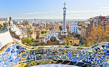 ConfeCat denuncia que el Govern ha ignorado al sector turístico catalán