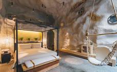Hoteles.com multiplica los descuentos y promociona el turismo nacional