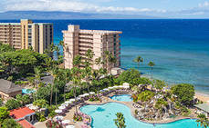 Diamond Resorts reduce el consumo de plásticos de un solo uso
