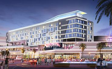 Discover Puerto Rico anuncia siete nuevas aperturas de hoteles