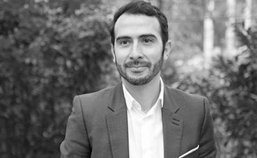 Edouard Roux, nuevo SVP Topline de AccorHotels