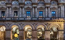 The Edwardian relanza el segundo Radisson Collection en Inglaterra