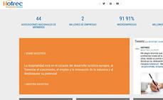 La membresía de Hotrec se expande en Bulgaria y España