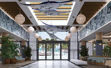 H10 Hotels presenta tres nuevas aperturas en 2020