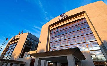 HCI consolida su presencia en España en colaboración con Hilton