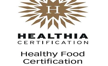 Gran Hotel Sol y Mar obtiene la Certificación Healthia