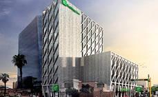 Holiday Inn Lima Miraflores abrirá en el segundo semestre
