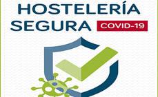 Hostelería de España lanza un sistema integral de acreditación