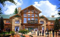 PortAventura World inaugurará en junio su sexto hotel