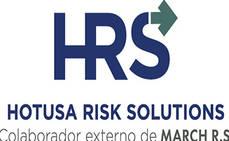 Hotusa Hotels lanza Hotusa Risk Solutions