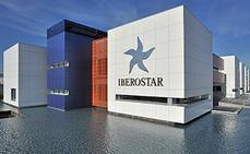 Grupo Iberostar transforma el Covid-19 en una oportunidad