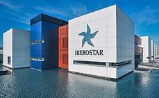 Grupo Iberostar dona alimentos, protección y espacio hotelero