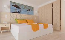 Iberostar avanza en su apertura, sumando otros 45 hoteles