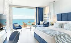 Ikos Resort, 'mejor todo incluido' en los Traveller's Choice