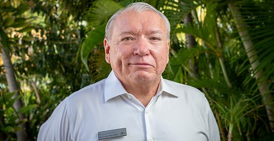 Playa Hotels & Resorts se fortalece incorporando tres nuevos gerentes