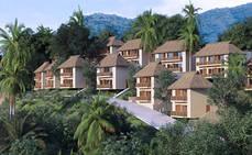 Marriott abrirá su primer hotel Delta All-Inclusive en Riviera Nayarit