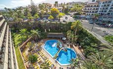Las Palmas de Gran Canaria, Mallorca y Santander, entre los más solicitados