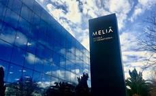 Meliá encabeza el ranking de Responsabilidad de Merco