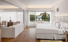 Más de 180 hoteles Meliá, reconocidos con el Certificado de TripAdvisor