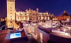 Mercer incorpora dos hoteles a su portfolio
