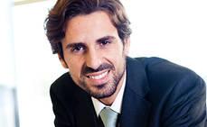 Miguel Casas, nuevo director de Inversiones Hoteleras de CBRE