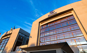 Hilton Hotels introduce tres de sus nuevas marcas en Madrid