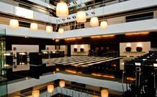 Hilton abrirá un nuevo 'resort' en Murcia